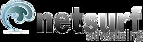 Netsurf Advertising, LLC